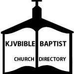 KJV Church Directory texas