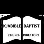KJV Church Directory texas